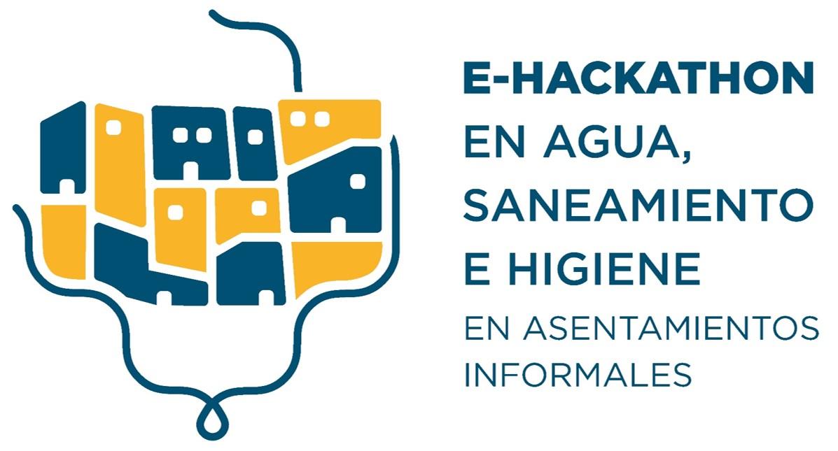 BID Hackathon